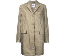 long jacket - women - Polyamid - L