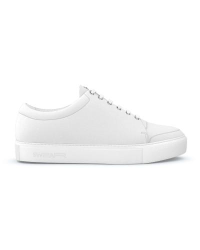 swear Herren 'Marshall' Sneakers  Spitzenreiter sYXLVAoqd