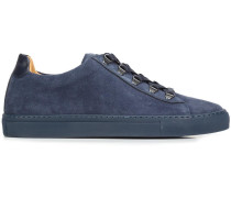 'Gavia Avio' Sneakers