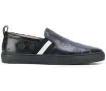 'Herald' Slip-On-Sneakers