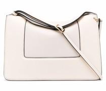 Penelope shoulder bag