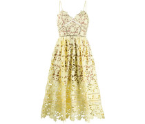 'Azalea' Ausgestelltes Kleid