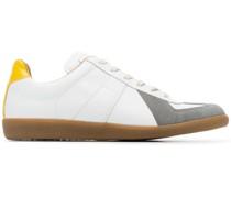 'Replica' Sneakers