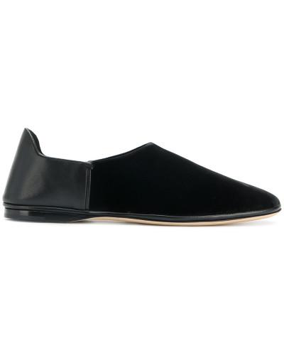 Saint Laurent Herren 'Slim' Loafer