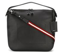 Mittelgroße 'Fiona' Handtasche