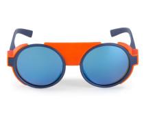 'Mallory' Sonnenbrille