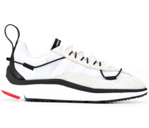 'Ratio Racer' Sneakers