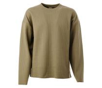 'Shigoto' Sweatshirt