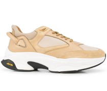 Veloce Mix Sneakers