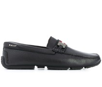 'Paipel' Loafer