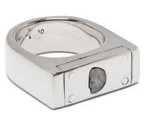 Statement-Ring 9mm