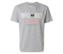 'Badboy Vintage' T-Shirt