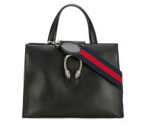 'Dionysus' Handtasche