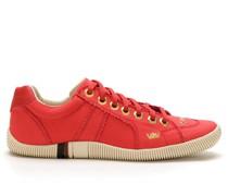 'Riva' Canvas-Sneakers