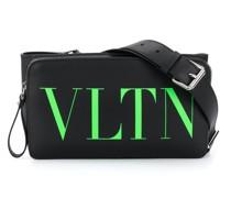 Gürteltasche mit VLTN-Logo