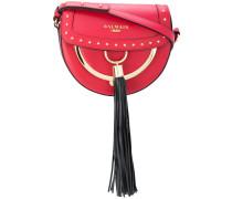 Domaine 18 shoulder bag