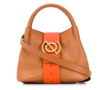 Kleine 'Zoe' Handtasche