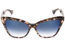 'Superstition' Sonnenbrille