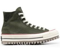 Trek Chuck 70 High-Top-Sneakers