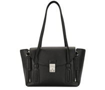 PASHLI MEDIUM SHOULDER BAG