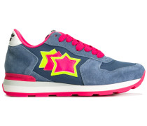 - 'Vega Ava' Sneakers - women
