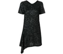 'Racine Sequins Deluxe' Kleid