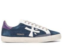 'Stevend 4720' Sneakers