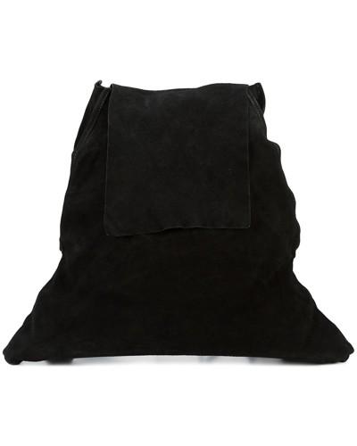 Rucksack mit Klappdeckel