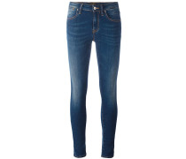 'New Monroe' Jeans