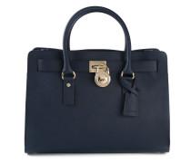 'Hamilton' Handtasche