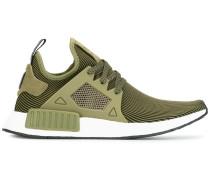 'NMD XR1 PK' sneakers