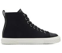 'Blabber' Sneakers