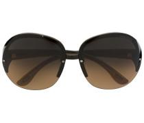 'Marine' Sonnenbrille