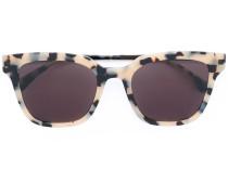 'Yuka' Sonnenbrille - unisex - Acetat