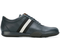 'Frenz' Sneakers
