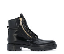 'Army Ranger' Stiefel