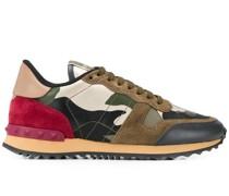 'Rockstud Rockrunner' Sneakers