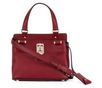 Garavani 'Hooky' Handtasche