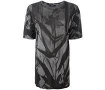 'Rachel' T-Shirt