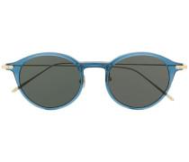 '06A C10' Sonnenbrille