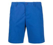 chino shorts - men - Baumwolle - 48