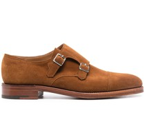 William Monk-Schuhe