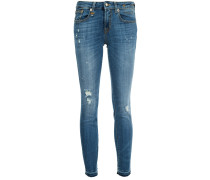 Skinny-Cropped-Jeans
