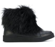 Priya boots