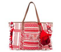 'Sangita' Shopper