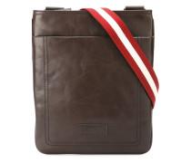 'Terino' shoulder bag