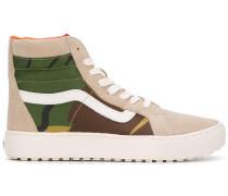 Vault X London Undercover Sneakers