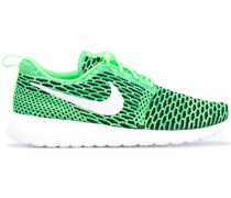 - 'Roshe One Flyknit' Sneakers - women