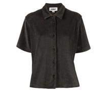 Vegas Frottee-Hemd