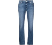 Brigette Bazaar Jeans